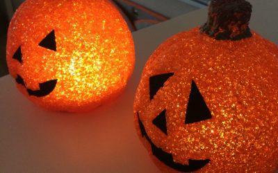Halloweenmys