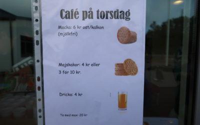 Caférast