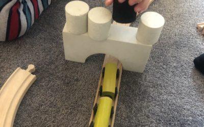 Bygg och konstruktion