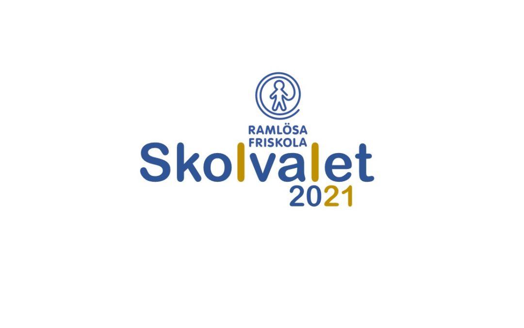 Skolvalet 2021/2022 (klicka vidare till filmen)